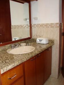 21ap82398635581621311 jpg for Lavamanos empotrados